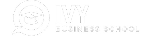 IVY_BUSINESS_SCHOOL