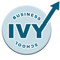 IVY Business School